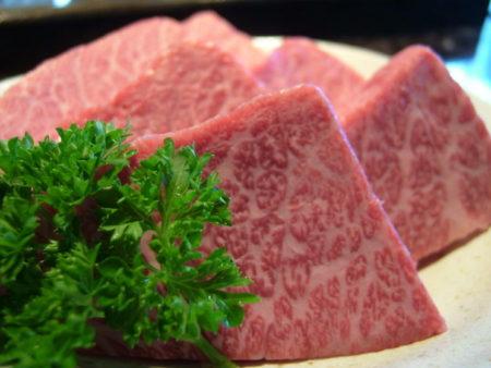 Sozai-meat